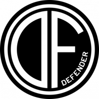 Defender Firearms & Supply